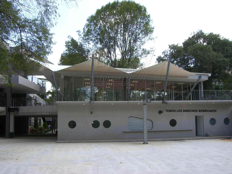 Colegio Sucre 04
