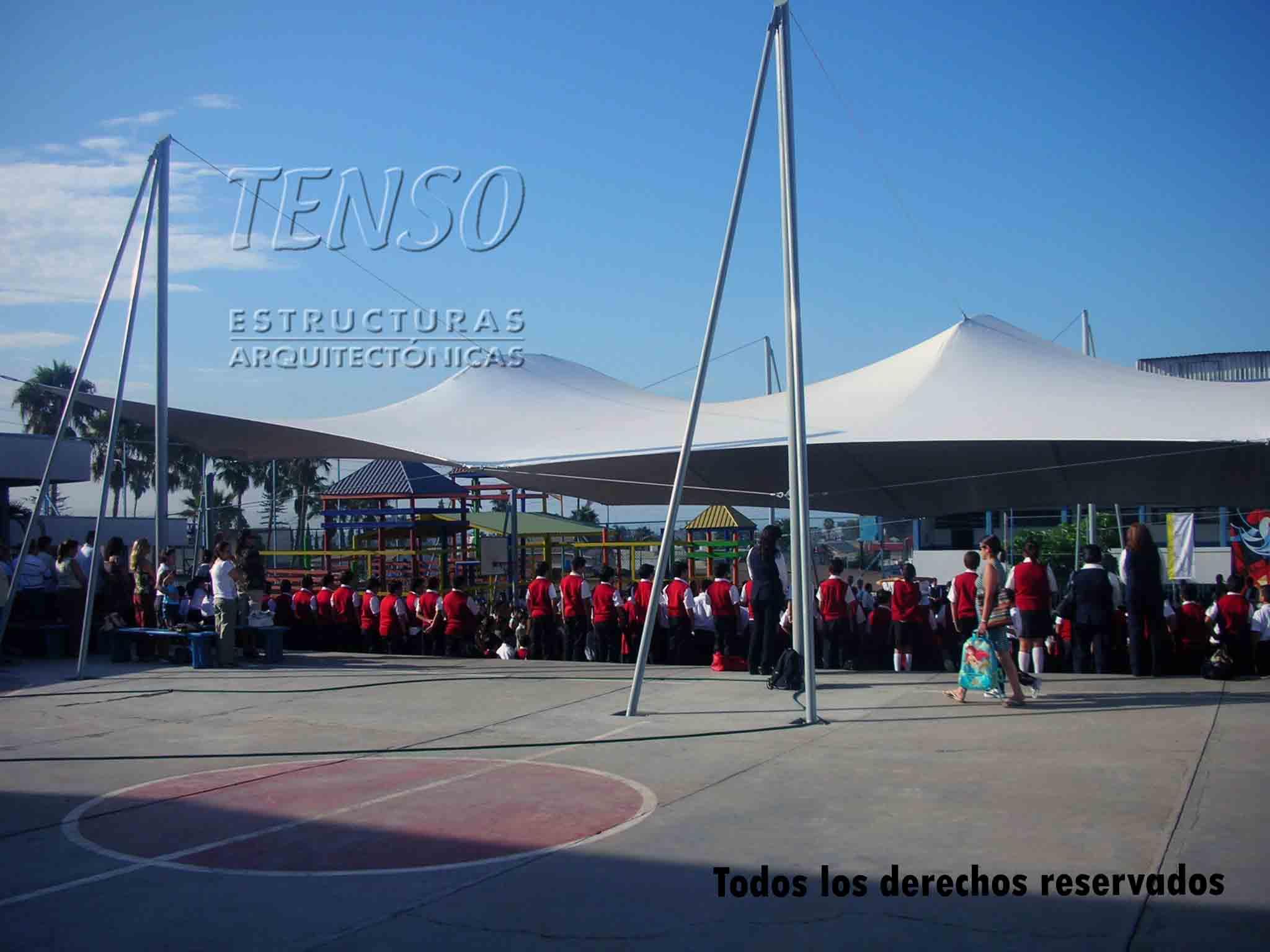ColegioMexicoEnsenada10
