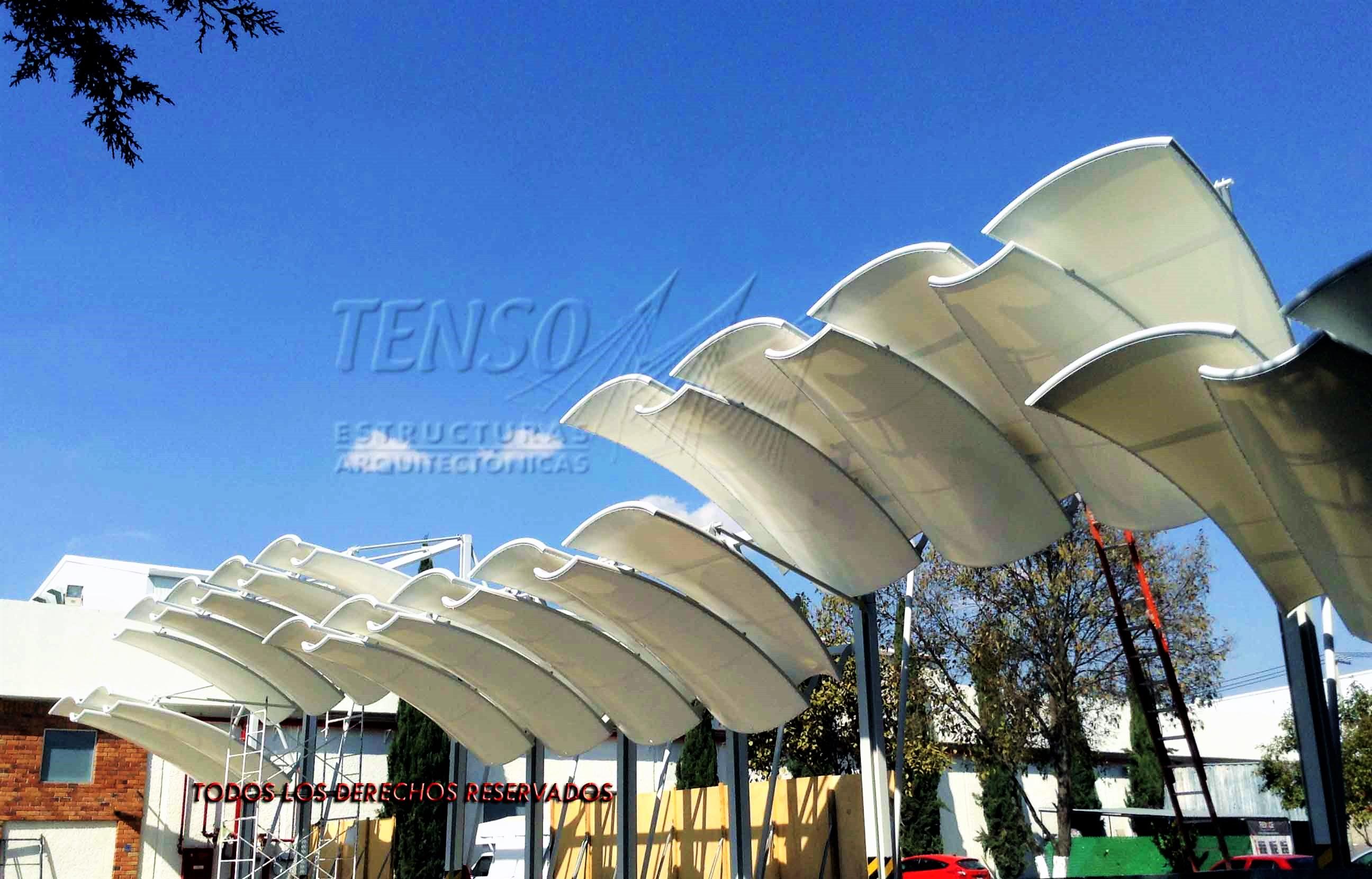 HSBC Toluca 04