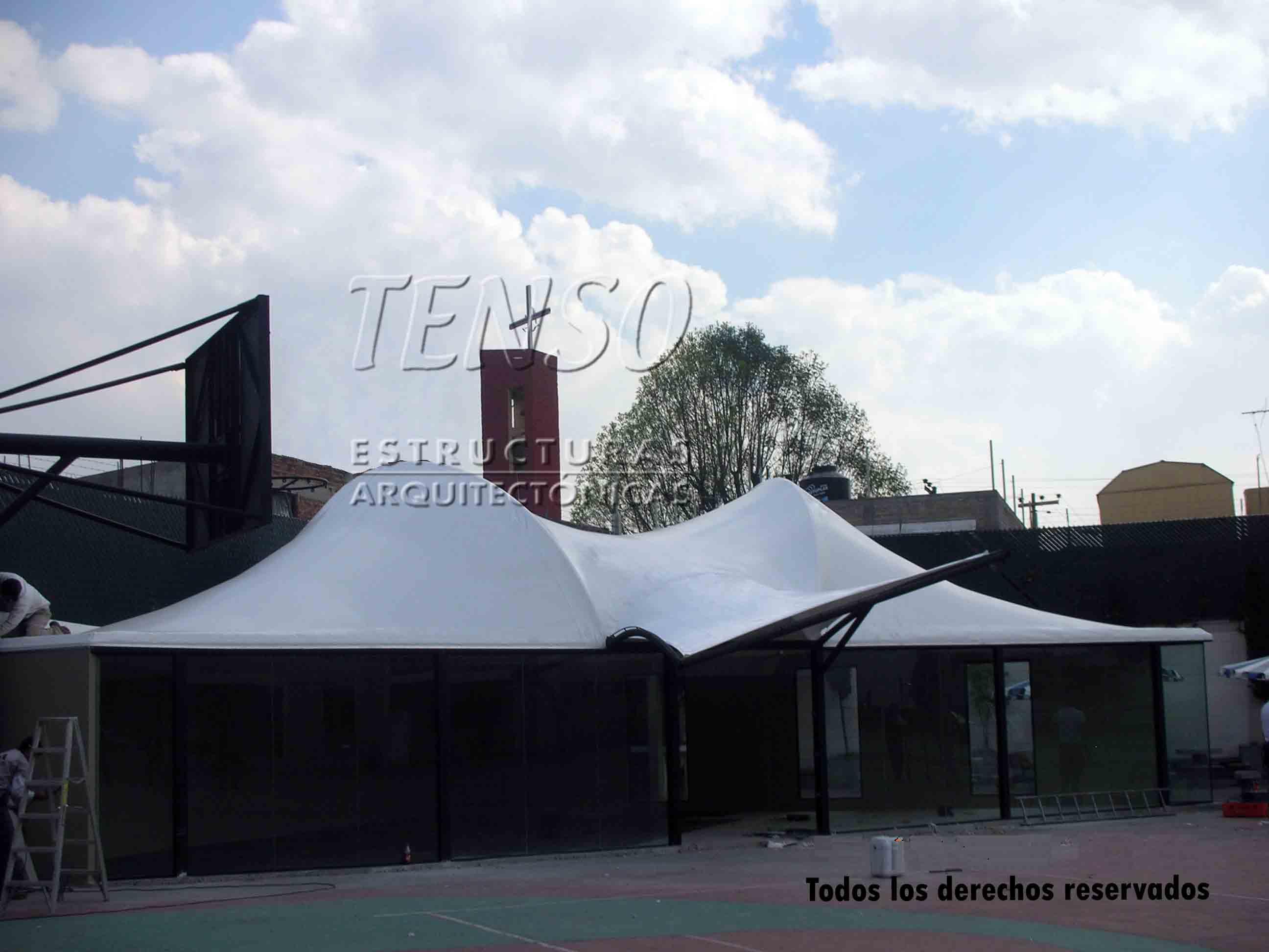 c-lasalle-sat-03